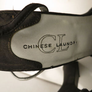 Woman's Shoes Size 8 M Chinese Laundry Kitchener / Waterloo Kitchener Area image 3