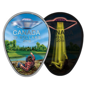 Royal Canadian Mint Blowout Sale Starting at Face Value or Less