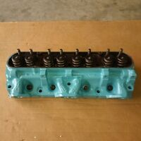 PONTIAC CYLINDER HEADS #62 - Melling SPC-8 Camshaft & Lifters