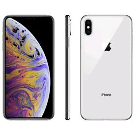 Apple Iphone XS Like New Used 64gb-256gb-512gb Unlocked
