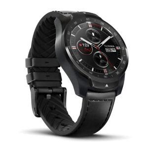 Brand New TicWatch Pro (Black)