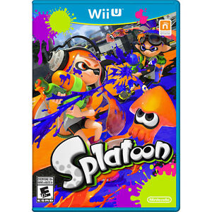Looking to buy a nintendo wii U or nintendo wii u games