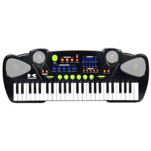 Clavier piano synthétiseur Kawasaki comme neuf