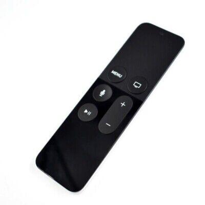 For Apple TV Siri 4th Generation Remote Control MLLC2LL/A EMC2677 A1513++ UK
