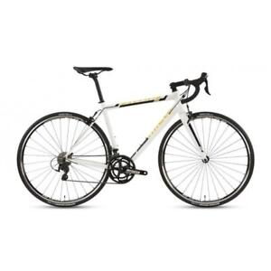 Miele Svelto RR Men's 105 Road Bike new