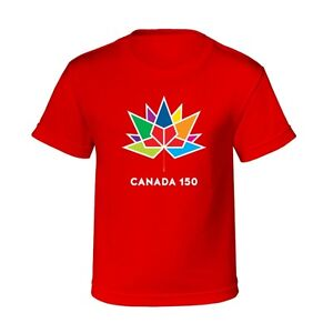 Canada 150 Flags, T shirts, Stickers, Hoodies, Magnets, pins,ETC