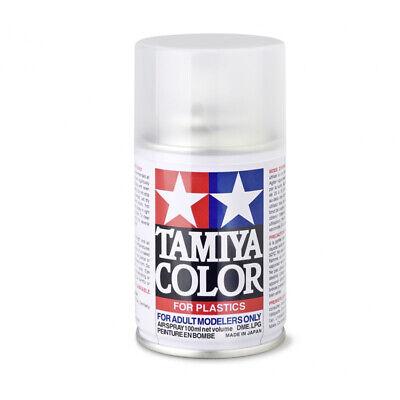 Tamiya 85065 Couleur TS-65 Effet Perlé Vernis Brillant 100ml Spray Neuf °