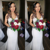 Bridal Makeup 100$ including mink  lashes !!( Home Service