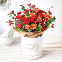 Fastest Flowers Online Delivery