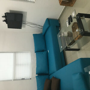 Nice clean condo for rent