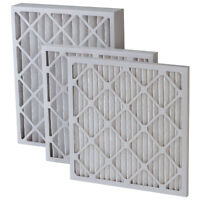 FURNACE FILTERS ALL SIZES LIMITED TIME ONLY!