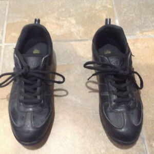 Shoes for Crews non-slip certified shoes size 6.5