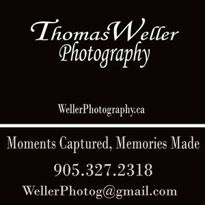 Full Day Wedding Photography Special! Kingston Kingston Area image 10