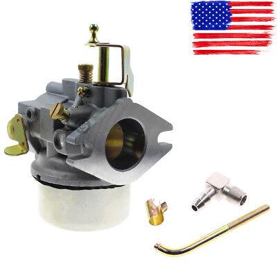 Carburetor for John Deere 110 112 210 212 14hp 16hp Engine Kohler #26 K241 K301