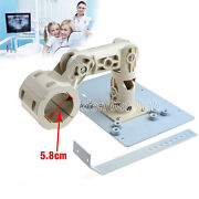 Dental LCD Mount