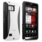 Cases & Covers for Motorola Droid Bionic