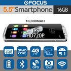 OUKITEL Dual SIM Mobile Phones