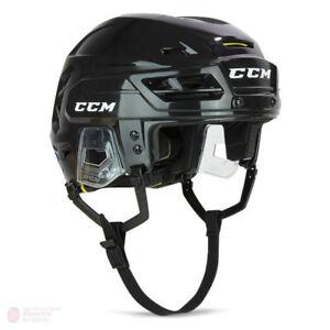 CCM Tacks 310 Hockey Helmet Brand New On Sale Black Friday