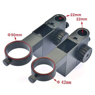 Adjustment Focusing Arm Holder Head Support F Industrial Electronic Microscope