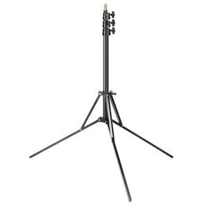 Neewer 6.9 feet Compact Portable Photography Light Stand