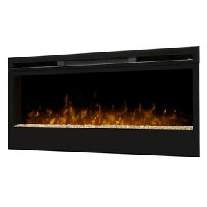 Dimplex Electric Fireplace for sale