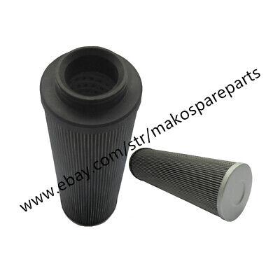 923976.2805 Fit Kalmar Hydraulic Filter
