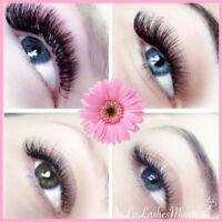 Top Quality Eyelash Extensions,keratil lift,/tint lash-eyebrow