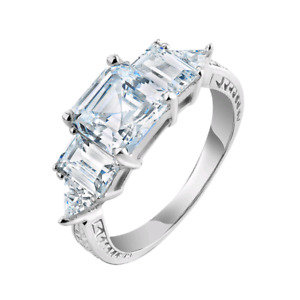 Tocara Ring- Karla (now discontinued)