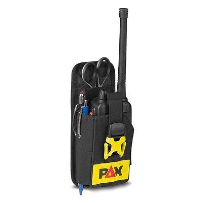 Pax Pro Series - Funkgeräteholster M #6255