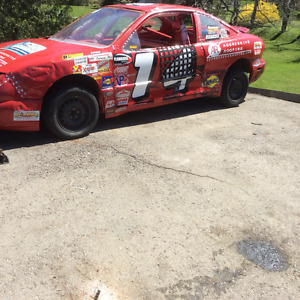 1996 SUNFIRe PURESTOCK AS IS $450 or TRADE EVEN  for???