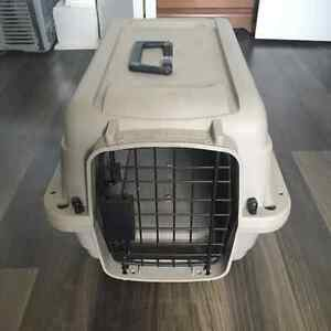 Small animal carrier- Like New
