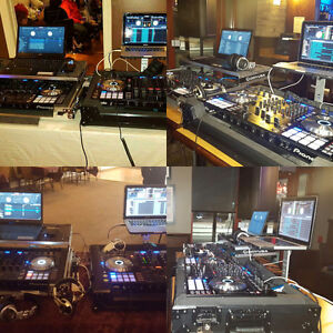 WESTINDIAN DJ SERVICE FOR ALL OCCASIONS
