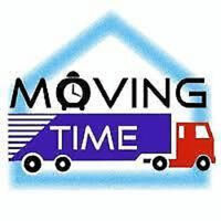 LOOKING FOR EXPERIENCED MOVERS/DRIVERS