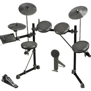 Simmons 5D5K  Electronic Drums $325 OBO