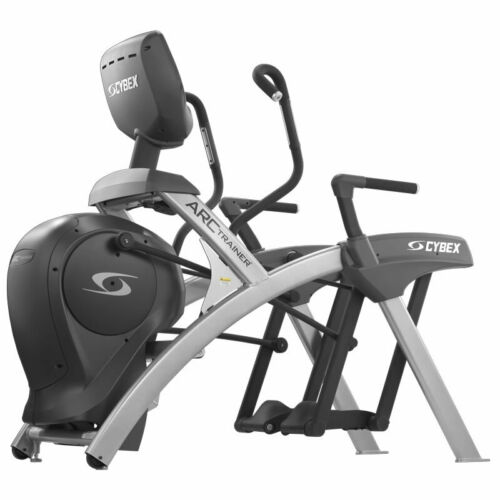 Cybex 770AT Total Body Arc Trainer - Remanufactured