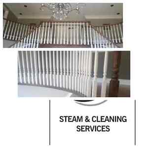 CLEANING London Ontario image 2