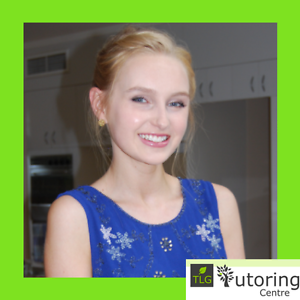 Claire: ATAR of 99.95 - Dedicated and High Achieving Tutor Cottesloe Cottesloe Area Preview
