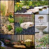Outdoor Experience Handyman and Landscaping
