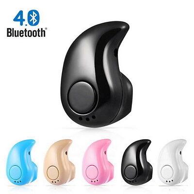 Headset Bluetooth kabellos Kopfhörer KFZ Telefonie Freisprecheinrichtung Handy