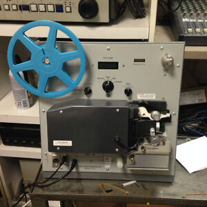 Transfert audio-vidéo Saguenay Saguenay-Lac-Saint-Jean image 1