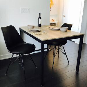 1 Bedroom Apartment at City Centre Condo, Kitchener for Jan 2017 Kitchener / Waterloo Kitchener Area image 5