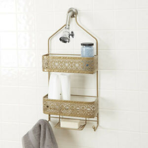 Brand new shower caddy for sale