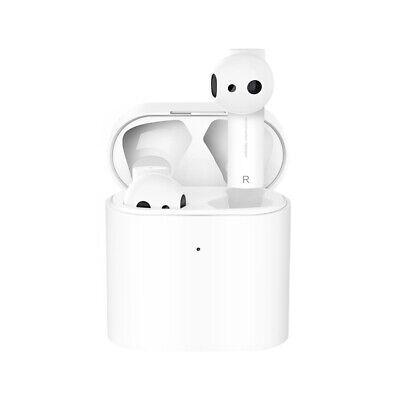 Mi True Wireless Earphones 2 Supresión de ruido de auriculares