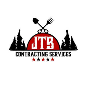 JTB Contracting Services (Book Now)