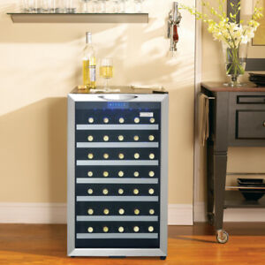 Danby Wine Cooler Fridge
