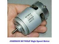 NEW STARTER MOTOR FITS MERCURY MARINE 50EL B//F HPT LPT LPTB//F 50-859171T SM67432