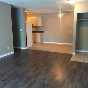 AMAZING 2 BEDROOM  A FAMILY BUILDING AVAILABLE ON JUNE 1st
