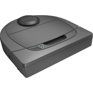 Neato Robotics Botvac D3 Connected Navigating Robot Vacuum Dc302 Ebay