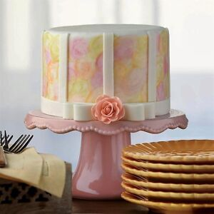 TAKE A CAKE DECORATING COURSE THIS FALL AND WINTER!!! Strathcona County Edmonton Area image 7