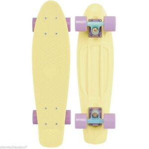 All-GENUINE-Penny-Skateboard-Original-22-Inch-Board-ABEC7-Free-UK-Delivery-NEW